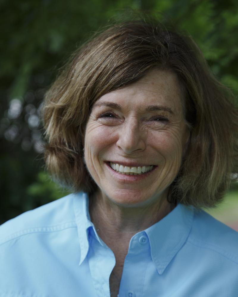 Betsy Leibson